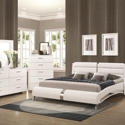 Photo Of Barbosau0027s Furniture   Panama City, FL, United States ...
