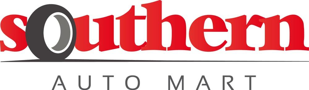 Southern Auto Mart
