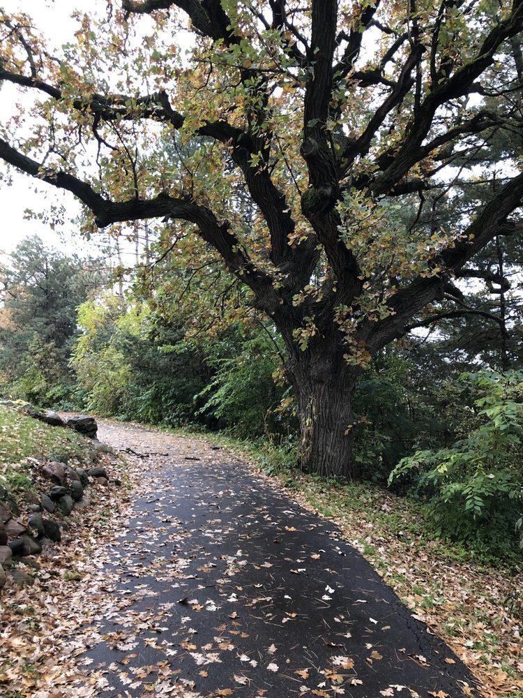 Brekke Park: 5500 Omar Ave N, Stillwater, MN