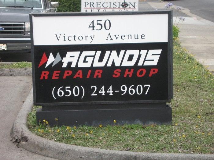 o - Buy Tires South San Francisco California