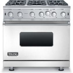 Elegant Photo Of Noble Viking Appliance Repair   Cedarhurst, NY, United States