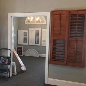 Budget Blinds Of Greater Charleston Shades Amp Blinds