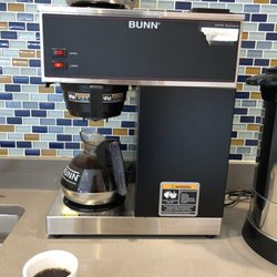 High Quality Photo Of Advantage Chevrolet Of Bolingbrook   Bolingbrook, IL, United  States. Complimentary Coffee