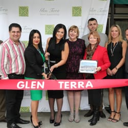 Charming Photo Of Glen Terra Senior Assisted Living   Glendale, CA, United States.  The