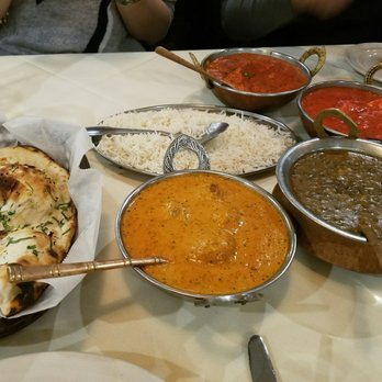 Best Indian Restaurants In Artesia Best Restaurants Near Me