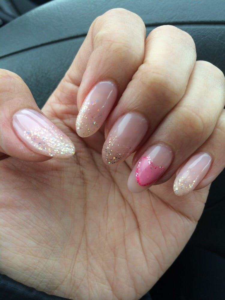 Photo Of Q Spa U0026 Nails   Mill Creek, WA, United States. Nude