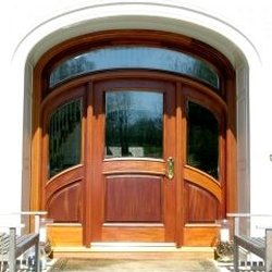 Photo Of Tw Perry Silver Spring Md United States Select Doors That