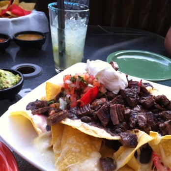 Photo Of Amalia S Mexican Restaurant Bend Or United States Our Epic Special