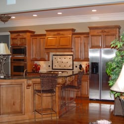 kitchen cabinets naples christis cabinetry imprese edili 5910 rd 20838
