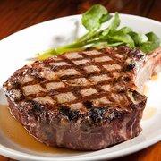 Stockyard Restaurant - 117 Photos & 186 Reviews - Bars ...