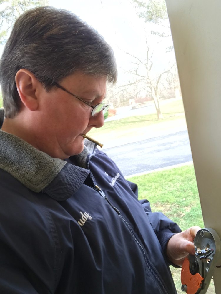 ABC Locksmith Service: Wilmington, DE