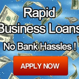 24/7 small cash loans photo 9