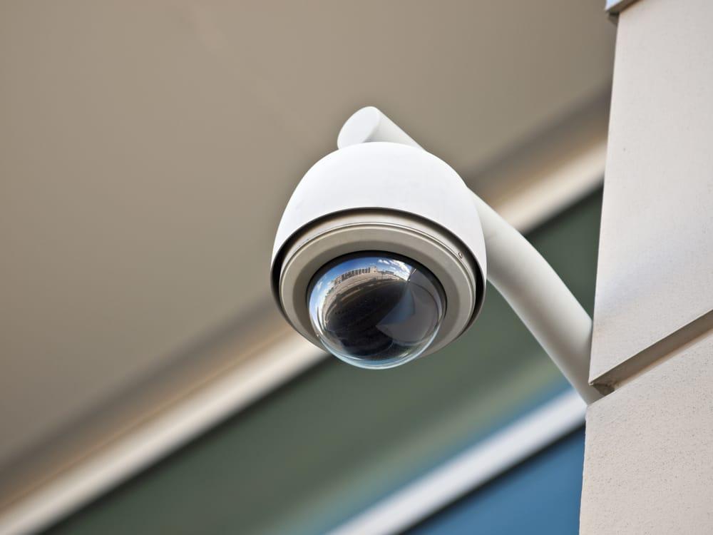 Boston Security Integration: 30 Newbury St, Boston, MA