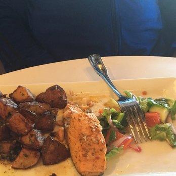 Fusion Restaurant Bar 214 Photos 167 Reviews Mediterranean