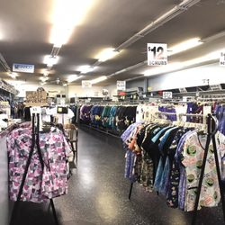 c39eecbc8b4 Janet Shops - Uniforms - 550 Bloomfield Ave, Bloomfield, NJ - Phone Number  - Yelp