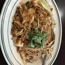 Wanida Thai Cuisine 115 Photos 128 Reviews 1213 Dupont St Bellingham Wa Restaurant Phone Number Yelp