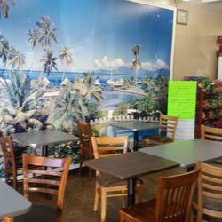 Mexican Restaurants On Ft Campbell Blvd Clarksville Tn
