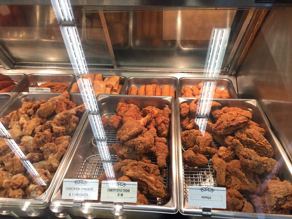 Malama Market: 15-2660 Pahoa Rd, Pahoa, HI