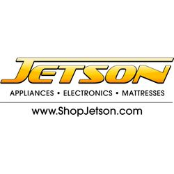 Photo Of Jetson Tv Liance Vero Beach Fl United States