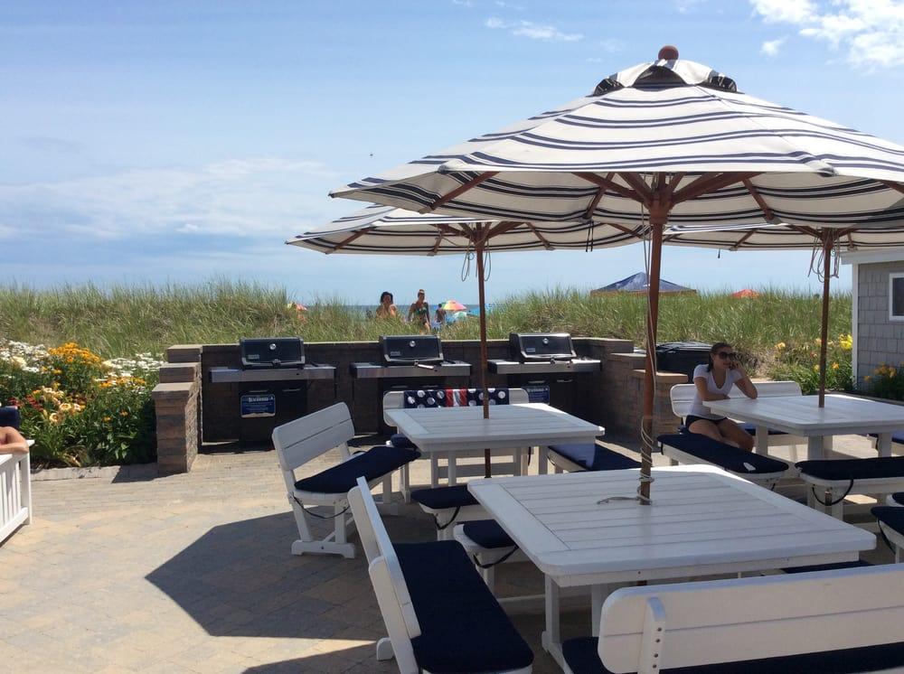 Old Orchard Beach Inn Reviews