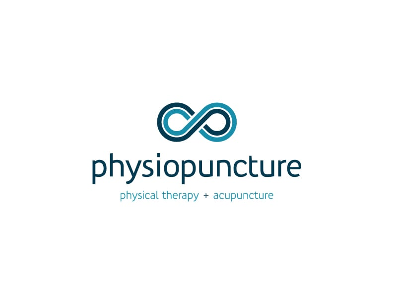 Physiopuncture: 1801 Bush St, San Francisco, CA