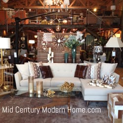 Mid century modern home furniture stores 8110 beverly blvd photo of mid century modern home los angeles ca united states on malvernweather Gallery