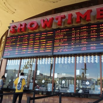 Edwards San Marcos Stadium 18, San Marcos movie times and showtimes. Movie theater information and online movie tickets.