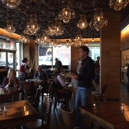 Photo Of Dumbo Kitchen   Brooklyn, NY, United States