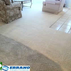 Serrano Cleaning Services 23 Reviews Home Cleaning