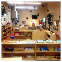 cardiff preschool children s atelier preschool preschools 1508 745
