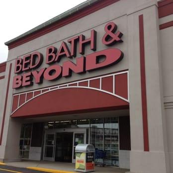 bed bath & beyond - edgewater - 16 reviews - kitchen & bath - 489