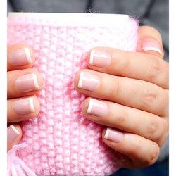Tinas nail spa 14 reviews nail salons 30026 detroit rd photo of tinas nail spa westlake oh united states prinsesfo Images