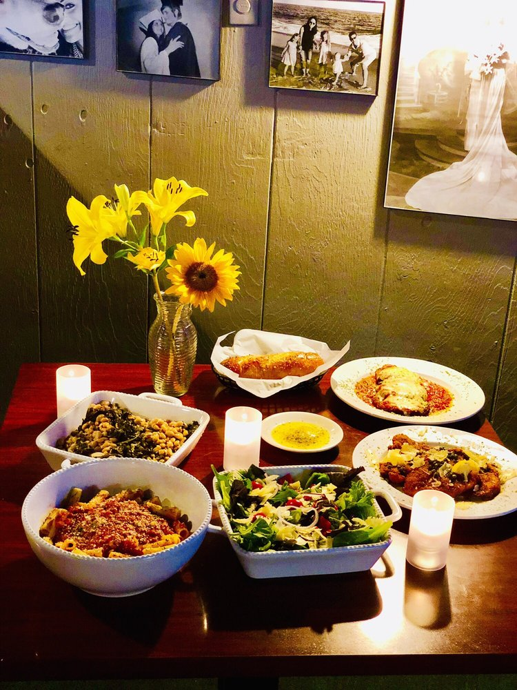 Yoli's Cucina and Crafthouse: 1101 State Route 885, Jefferson Hills, PA