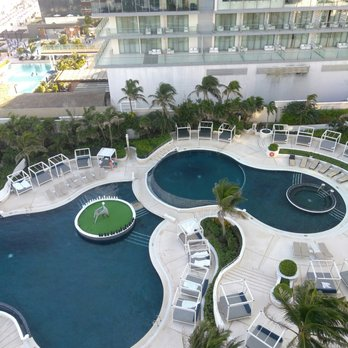 82769c65e5578c Sandos Cancun Luxury Experience - 189 Photos   72 Reviews - Hotels ...