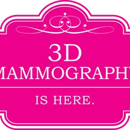 Women S Imaging Specialists Athens Diagnostic Imaging 1360
