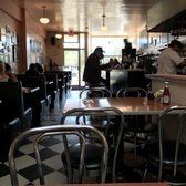 Joann Cafe South San Francisco Menu