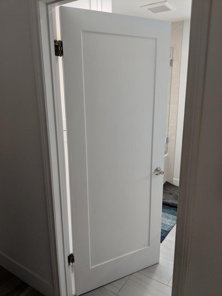 Interior Door & Closet Company