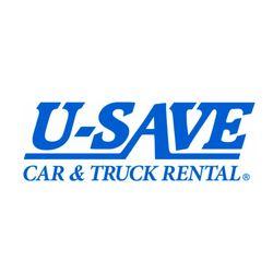 U Save Auto Rental >> U Save Car Truck Rental Car Rental San Juan Pr