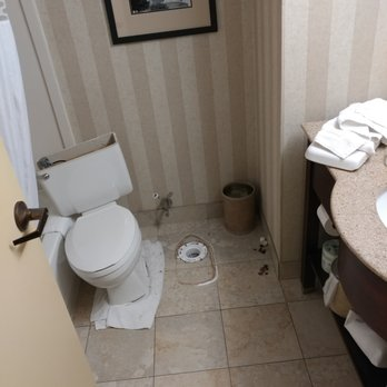 Bathroom Remodeling Bossier City hampton inn shreveport/bossier city - 24 reviews - hotels - 1005