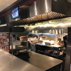 The Burger Garage Order Food Online 189 Photos 356 Reviews
