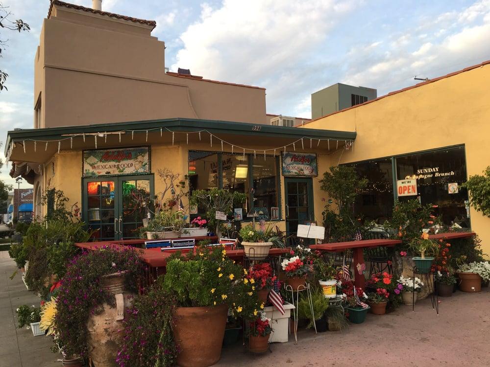 Laguna Beach Ca Mexican Restaurants
