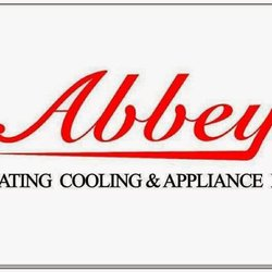 Abbey Heating Cooling Amp Appliance Inc Heating Amp Air