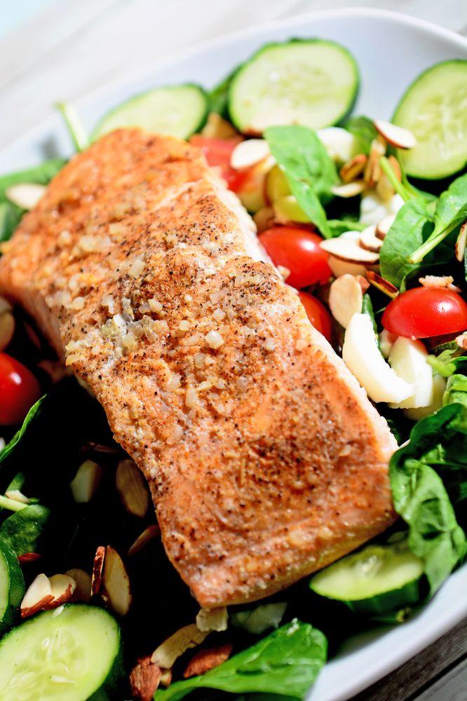 Cynthia SOUL FOOD: 7201 Two Notch Rd, Columbia, SC