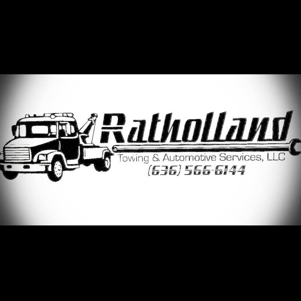 Ratholland Towing & Automotive Services: 28308 N Wind Ct, Wright City, MO