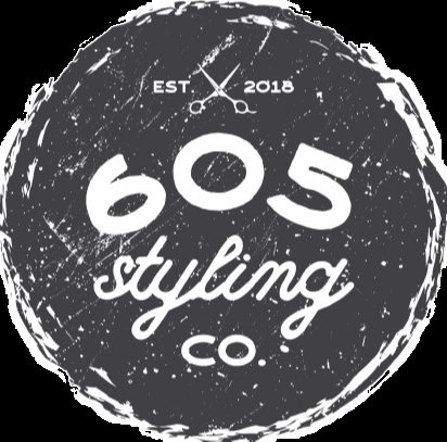 605 styling: 4101 W Benson Rd, Sioux Falls, SD