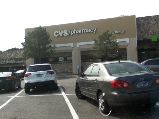 cvs pharmacy 3201 bee caves rd austin tx pharmacies mapquest