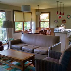 Maple Ridge Cabins 18 Photos Vacation Rentals 2927