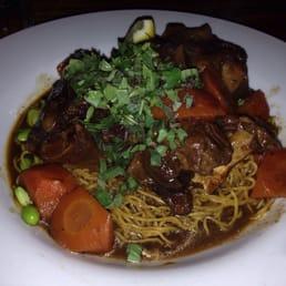 Unicorn Pan Asian Cuisine 40