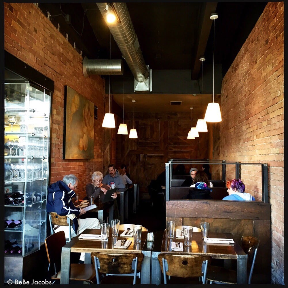 Salt Lake City (UT) United States  City pictures : ... Salt Lake City, Salt Lake City, UT, United States Restaurant Reviews