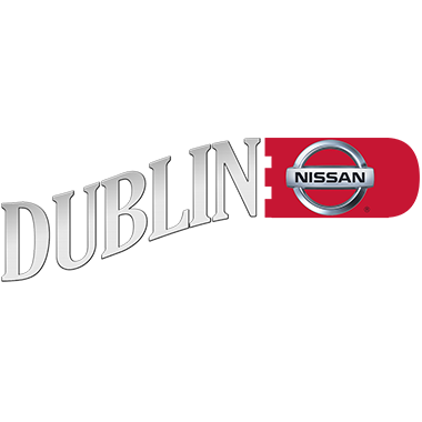 Nissan Dublin Ga >> Dublin Nissan Car Dealers 2046 Veterans Blvd Dublin Ga Phone